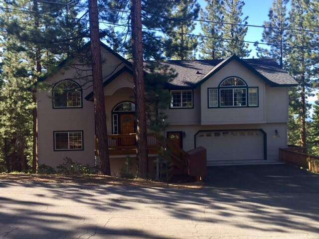 1040 Lake Vista Drive xxx