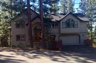 1040 Lake Vista Drive