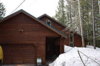 11616 Chalet Road