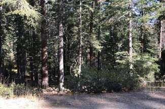 1186 Regency Way, Tahoe Vista CA 96148