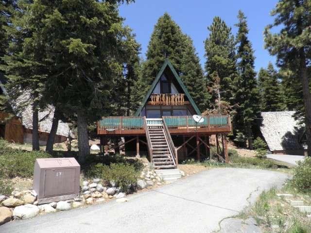 1860 Tahoe Park Heights xxx
