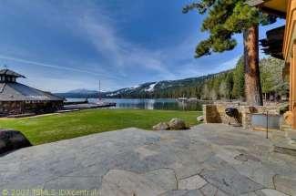 4000 West Lake Boulevard #22