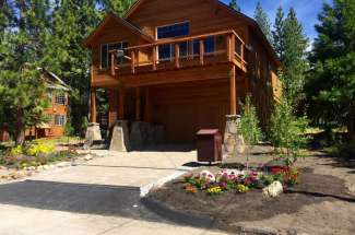 1020 Trent Lane, Tahoe Vista, CA 96148