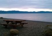 patton-beach