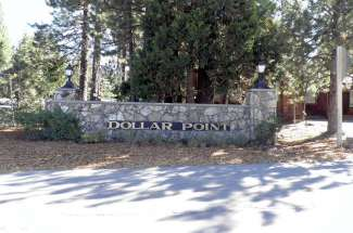 Dollar Point