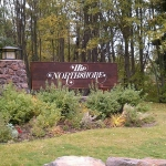 the-northshore