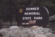 donner-memorial-state-park