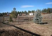 glenshire-acreage-property