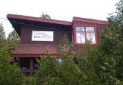 homewood-lodge