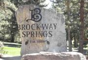 brockway-springs-sign