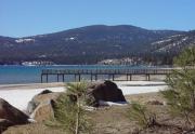 kings-beach-rocks-and-pier