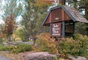 lake-forest-glen