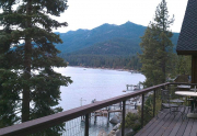 rubicon-lakefront-view