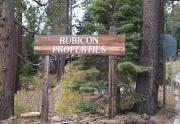 rubicon-properties