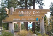 meeks-bay-resort-marina