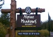alpine-meadows-sign