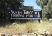 n-tahoe-regional-park-sign
