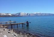 rocks-lake-pier