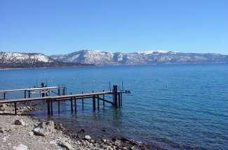 Tahoe Vista