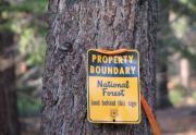 martis-camp-boundary