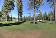 martis-camp-golf-course