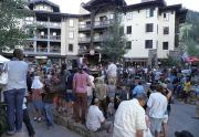 squaw-village-concert