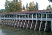 tahoe-city-dam