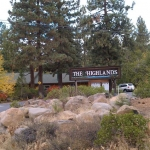 the-highlands
