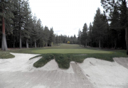 tahoe-donner-golf-course