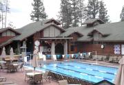 trout-creek-pool