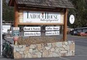 tahoe-house