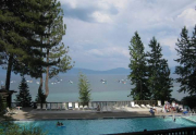 tahoe-tavern-pool