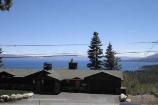 Talmont and Tahoe Park Heights