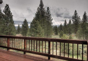meadows-deck-view