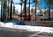 truckee-community-center