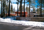 truckee-community-center