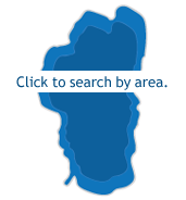 click to search area