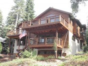 1175 Stratford Way, Tahoe Vista, CA – LAKE TAHOE