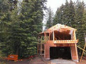 New Homes for Sale in Lake Tahoe