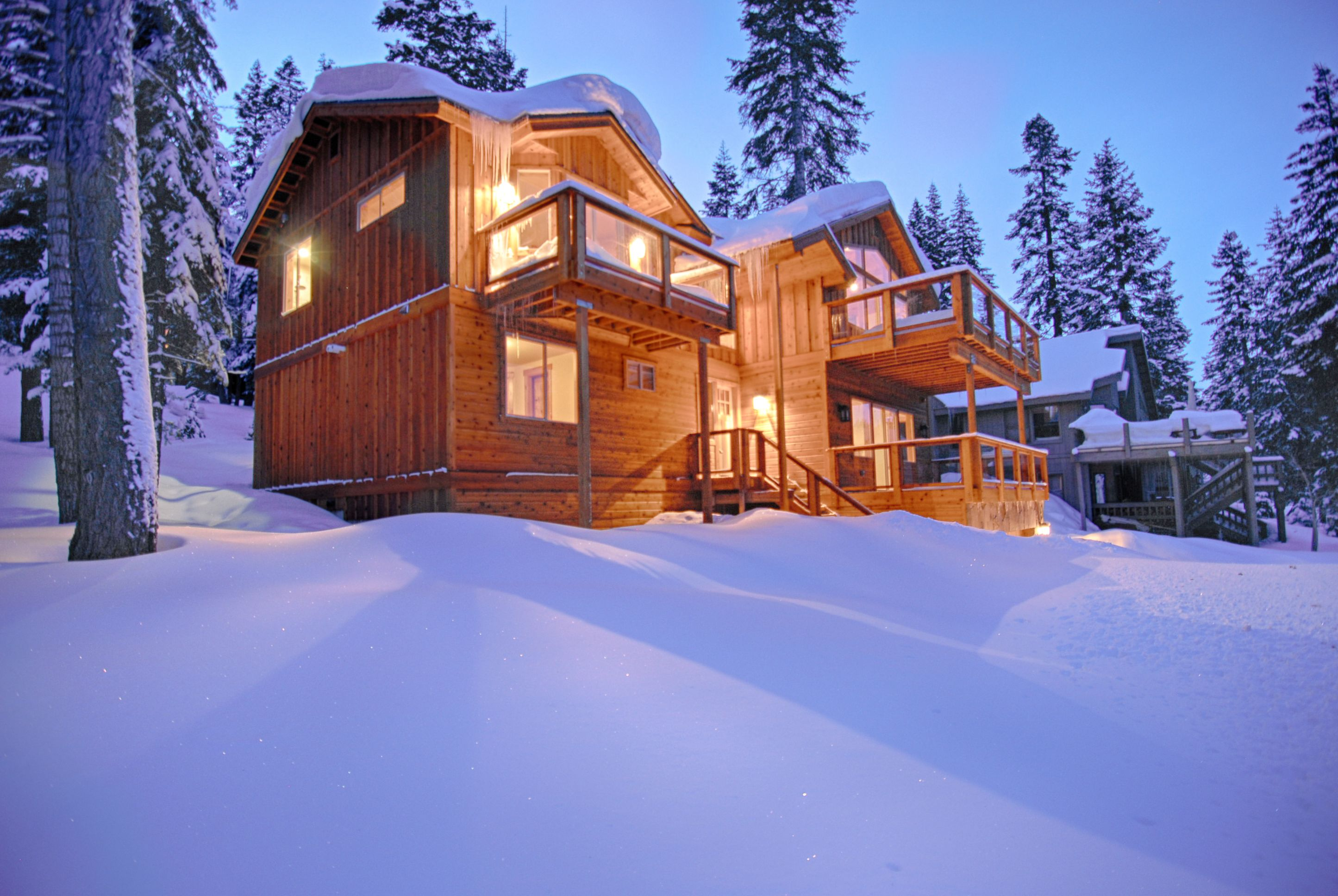 Cc60 lake tahoe real estate homes and property kelly for Lake tahoe home builders