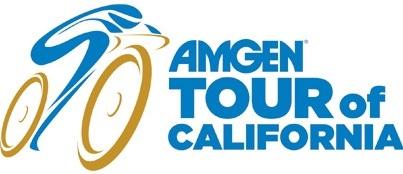 ATOC_logo