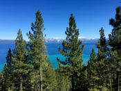 Adding to your Lake Tahoe property
