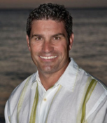 C. Kelly Smith – Tahoe North Realtors – Interview