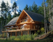 Vacation Home Rentals – Why the North Shore