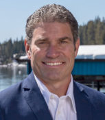 kelly smith lake tahoe realtor